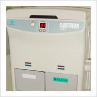 HOP (酸化電位水)装置